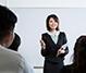 Presentation Skills training course Kuala Lumpur and Malaysia
