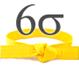 Lean Six Sigma Yellow Belt Certification Training - Training courses Kuala Lumpur and Malaysia