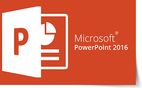 Microsoft PowerPoint 2016 Introduction Training Course
